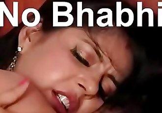 Devar bhabhi hot romance sex 10 min