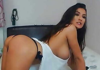 New boobs can buy love from everyone 13 min