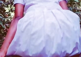 sri lankan school new public sex leakහවුස් මීට් අස්සෙ කැලේ ස්කුල්..