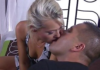 Adrien StoneFirst Time SexHD