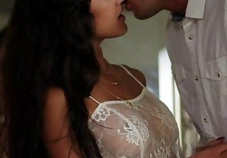 Hot Romance For The Sweet Latina SlutMour01.wmHD
