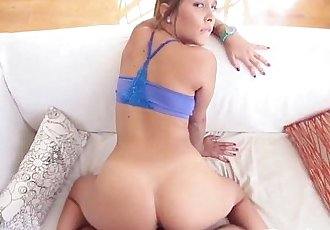Teen in pov first pornoHD