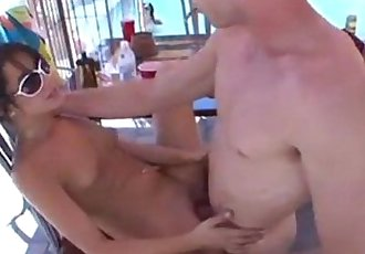 Tanner Mayes fucked at homeTheCamHot.com