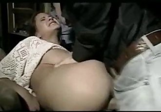 Abused and SurprisedBest Classic porn scenes