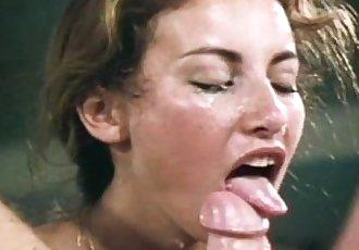 Loni Sanders Best Vintage Blowjob-DeepthroatBlowjob-Deepthroat.Com