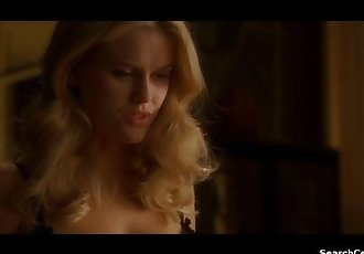 Alice Eve - She s Out of My League