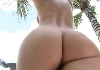 Melisa\