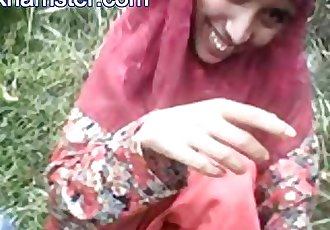 Uttar Pradesh Muslm Girl From Arxhamster