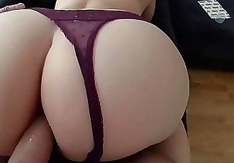 My First Anal Sex on XVideos, ass to mouth 21 min HD+