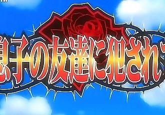 Musoko 01 hentai next eps 02 => http://linkshrink.net/7fp5xO <= mom and son 26 min