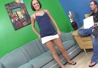 Haley Sweet\