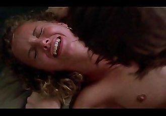 Bijou Phillips in Bully (2001) - 3 - 2 min