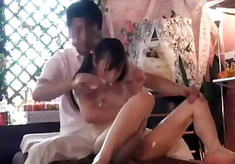 SexInSexAT127-全球顶级商务模特预约wx:3047907356
