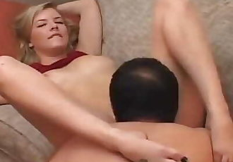 AMWF Lexi Davis American Woman Sexy Tall Lovely Doggystyle Blowjob Chinese