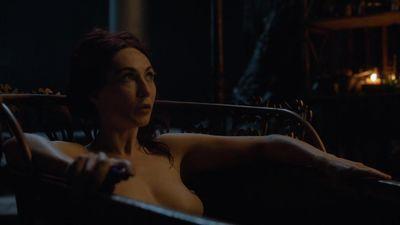 Sex Scene Compilation Game of Thrones HD Season 4