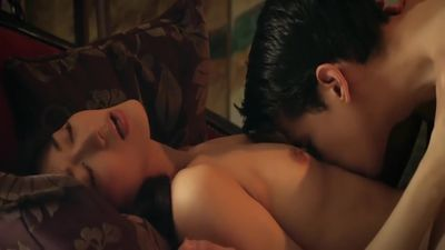 Jan Dara Movie Hot Sex Scene - AndroPps.com