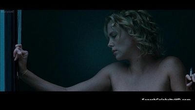 The Burning Plain (2008)Charlize Theron