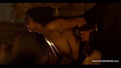 Aeryn Walker in Game Thrones-s04e04 2014