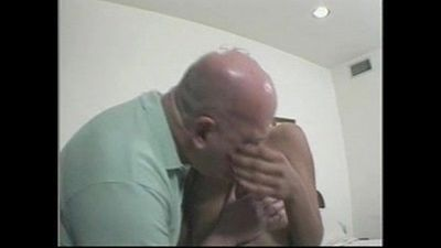Young Teen Fucked By Older Guy