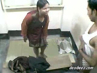 house wife escort ravaligoswami.com ravali goswami hard fucking 09515546238