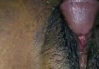 Indian NRI Horny Bhabhi Hard fuck scandal Full video - Wowmoyback - 11 min