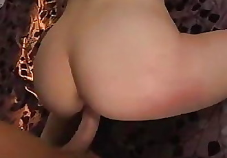 Young & Cute Video 125