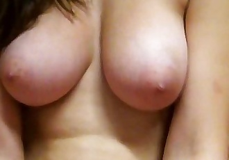 Partying loving amateurs spoiling cock - 8 min