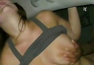 POV Doggystyle Fuck 10 min
