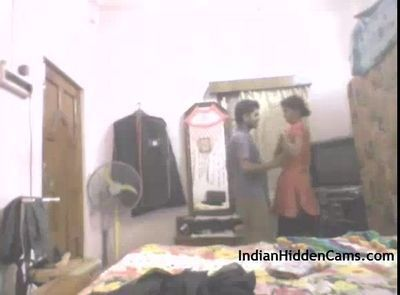 Indian Kolkata Couple Homemade Hiddencam Sex Scandal MMS