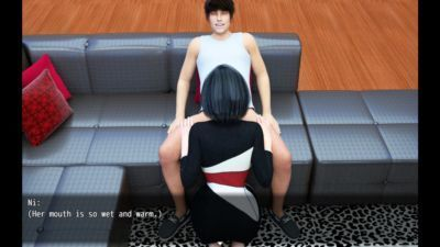 Icstor Incest – Taboo Request - part 5