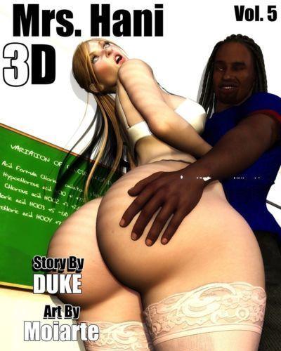 3д порно комиксы