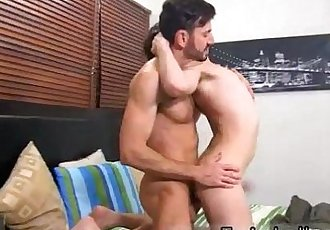 Movies brazil gay boy sex teacher He soon finds out that even