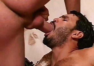 SWEET DADDY-TWINK DREAMS.WMV