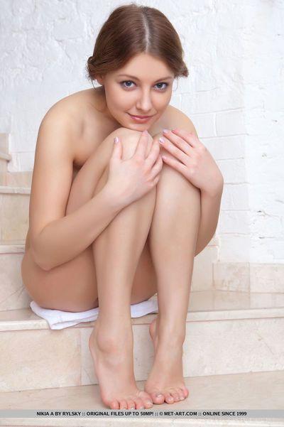 Bbw nude female photos