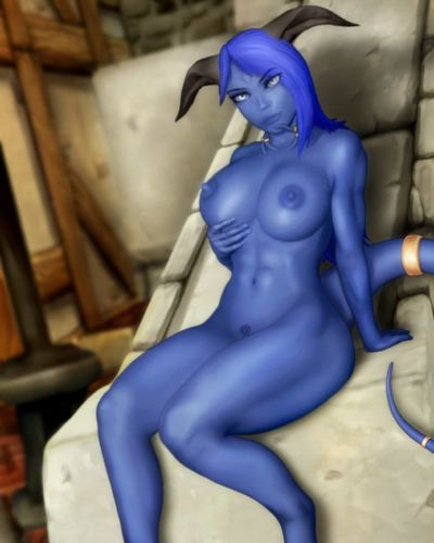 3d-warcraft-sex