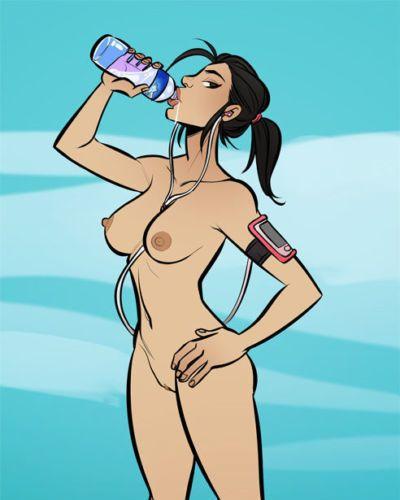 Artist - Kumi-Pumi - part 2