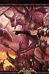 Warcraft collection - part 5