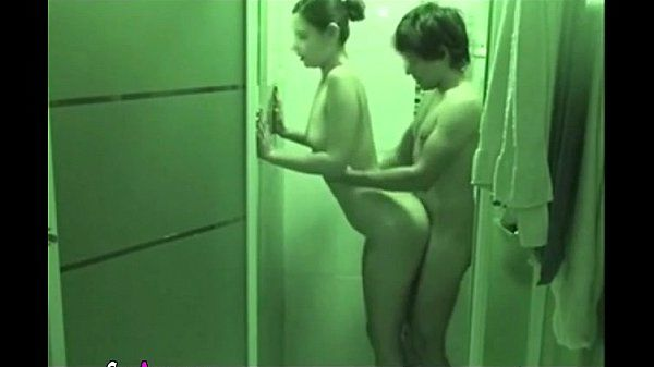 Amateur asian couple fucking on hidden cam on SpyAmateur.com