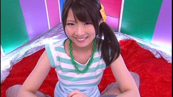 Best Asian Facial,Ruri Nanasawa
