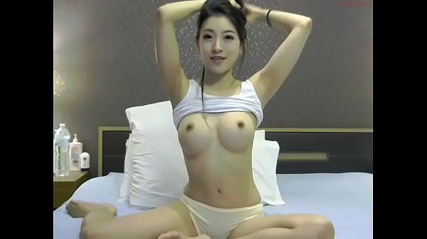asia fox 160615 1717 female chaturbate