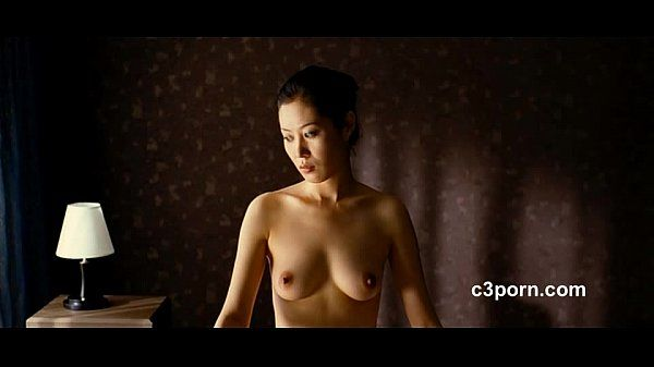 So Ri Moon Sex scene From Movie