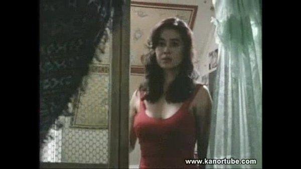 Amanda Seite tatsulok hot Szene wwwkanortubecom