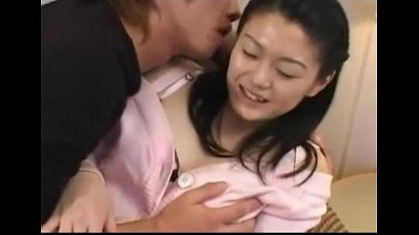 Amateur Asian teen couple facial more at www.camlassies.com