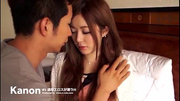 Cute Asian has great time. HD Full at https://openload.co/f/018GYc9G9F0/Takigawa