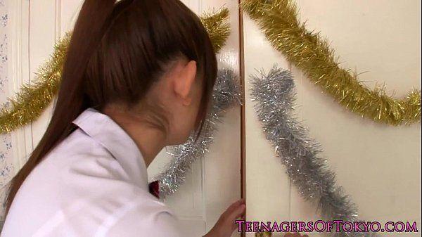 かわいい アジア 女子学生 肛門 creampie 行動 hd