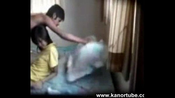 Arellano University Students Sex Scandal www.kanortube.com