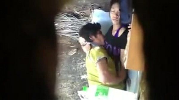 Teens from Myanmar hidden..........http://bit.ly/TeenCam4Free