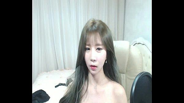 Subin Korean Webcam BJ 20151210