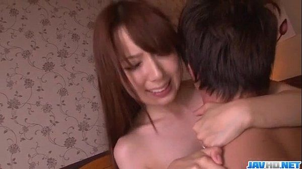 Yui Hatano top sex scenes in hardcore manners