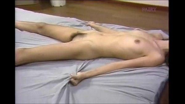 Sexy Petite Asian fucked hard Pompie homemade